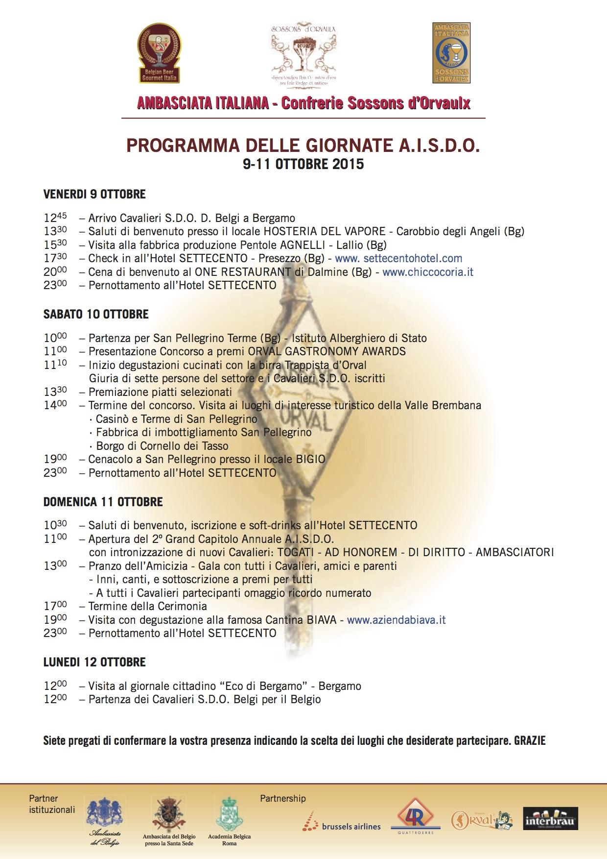 capitolo-2015-programma